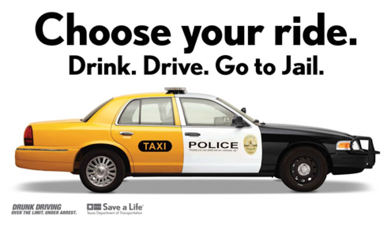 impaired drivers it s not just alcohol that s dangerous ukiah impaired drivers it s not just alcohol that s dangerous ukiah police department ukiah california