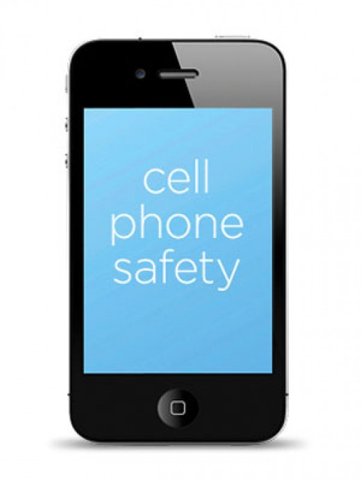 cell phone hazards essay