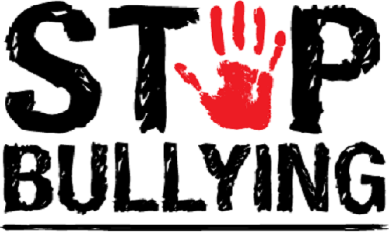 Workplace bullying: Violence, Harassment and Bullying Fact sheet
